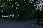 Парк имени Горького в Москве. Фото 55.jpg