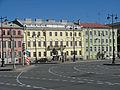 Площадь Трезини02.jpg