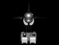 Погрузчик для Спутника 6.png