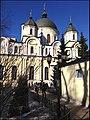 Покровский женский монастырь - panoramio (10).jpg