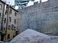 Последняя зима - panoramio.jpg