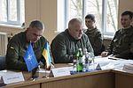 Представники Парламентської асамблеї НАТО відвідали Бригаду швидкого реагування 4Y1A8162 (33490242950).jpg