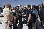 Пресс-тур для представителей российских и зарубежных СМИ в российскую группировку войск в Сирийской Арабской Республике (18).jpg