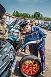 Проведення технічного огляду автомобільної техніки 11.53.13 (20113458881).jpg