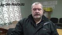 File:Прокурор молча кивал и смотрел, как меня пытают СБУшники — освобождённый из украинского плена.webm