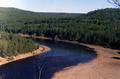 Река Витим030.png