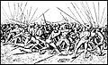 Рисунок № 14 к статье «История военного искусства». ВЭС (СПб, 1911-1915).jpg
