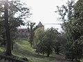 Сад Нижегородского Кремля 2.jpg