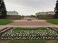 Санкт-Петербург, Марсово поле (2).jpg