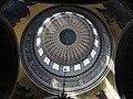 Свод купола Казанского собора.jpg
