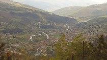 Село Свидня.jpg