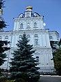 Сергиево-Казанский кафедральный собор (1).JPG