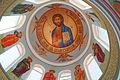 Строительство монастыря 5.jpg