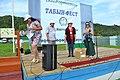 Табын-фест 2017-0582.jpg