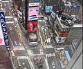 Тајмс Сквер Њујорк - panoramio.jpg