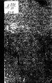 Токмаков И Ф Историческое описание Московского Симонова монастыря 1892 1896 РГБ.pdf