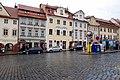 Уголок Праги. Фото Виктора Белоусова. - panoramio (32).jpg