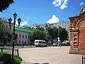 Угол улицы Ленина (Клин).jpg
