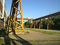 Ужгородский Турбогаз - panoramio (2).jpg