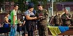 Україна попрощалася з двома загиблими нацгвардійцями (21123211102).jpg