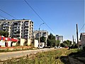 Улица Айдарова (г. Казань) - 5.JPG