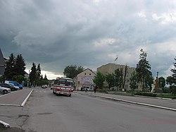 У центрі Монастириськ.jpg