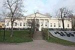 Фасад Гоголевский min.jpg