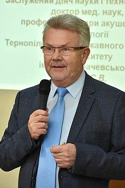 Хміль Стефан Володимирович - 16125920.jpg