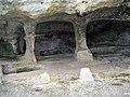 Храмовий комплекс біля головних воріт (т.з. «Судилище»)-2.jpg