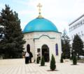 Храм Святого Князя Владимира в Махачкале.png