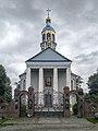 Церква Остропіль 3.jpg