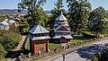 Церква Святих Косми і Дем'яна 03.jpg
