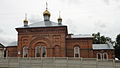 Церковь Николая Чудотворца 2а.JPG