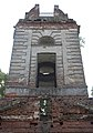 Церковь Покрова Пресвятой Богородицы (4884681193).jpg