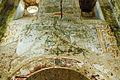 Церковь Флора и Лавра Кибол 4.jpg