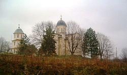 Црква у Вукони - Church in Vukona.jpg