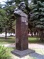 Чернигов - Памятник Антонов-Овсиенко ВА.jpg