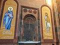 Աբովյանի Սուրբ Հովհաննես Մկրտիչ եկեղեցի7.jpg