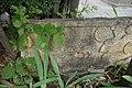 Եկեղեցի Սբ. Սարգիս, Եղեգնաձոր 4.jpg