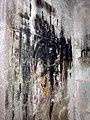 Վանական համալիր Ջուխտակ (Գիշերավանք, Պետրոսի վանք) 013.jpg
