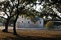 הגליל התחתון - בית לחם הגלילית - המתחם הטמפלרי (34).JPG