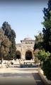 القدس.png