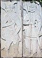 باغ نظر یا موزه پارس شیراز -The Pars Museum shiraz in iran 09.jpg