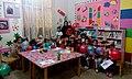 جشن روز کودک-کتابخانه شهید آوینی کرمانشاه.jpg