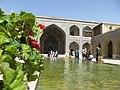 حیاط مسجد نصیرالملک2018.jpg