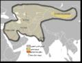 خريطة موطن الأخدر.PNG