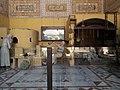 قاعة الحرف اليدوية في السلملك بقصر العظم 2.jpg