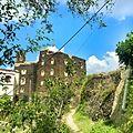قرية حصيبه الأثرية.jpg