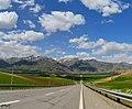 مناظر سیلوانه - panoramio.jpg