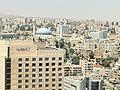 منظر من مدينة عمان.JPG
